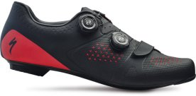 SPECIALIZED  TORCH 3.0 LVG ROAD SHOES 2018