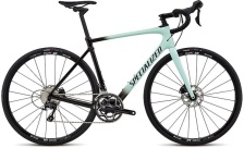 SPECIALIZED ROUBAIX ELITE ENDAST 58CM 2018
