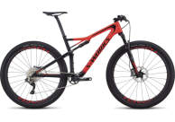 SPECIALIZED S-WORKS EPIC DI2 2018 EJ I LAGER
