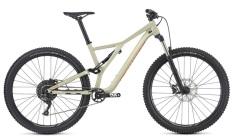 SPECIALIZED STUMPJUMPER COMP ALLOY 29 2019 ÅRS MODELL
