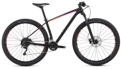 SPECIALIZED WOMEN´S ROCKHOPPER PRO 2019 ÅRS MODELL