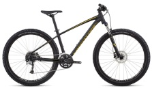 "SPECIALIZED MEN'S PITCH COMP 27,5"" 2019 ÅRD MODELL"